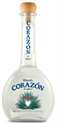Corazon de Agave Tequila Blanco